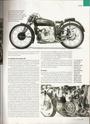 culture Benelli - Page 4 Ml_410