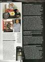 Adrian Morton, designer des F3 mais aussi des Benelli en leur temps Mv_410