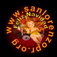 Sanlorenzopr.org estrena logo conmemorativo a la Navidad Lofo_f10