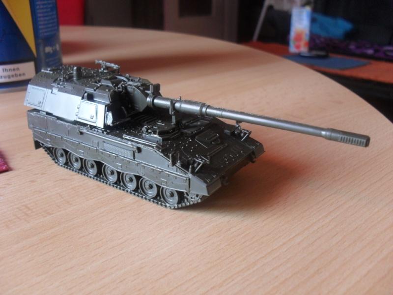 Tobi´s SLT 50-3 Elefant + Panzerhaubitze 2000 Sam_1012