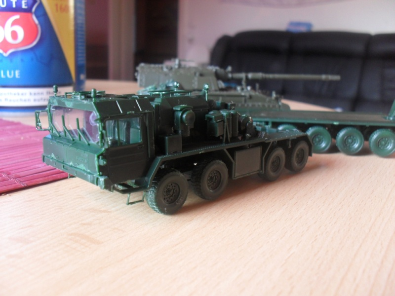 Tobi´s SLT 50-3 Elefant + Panzerhaubitze 2000 Sam_1013