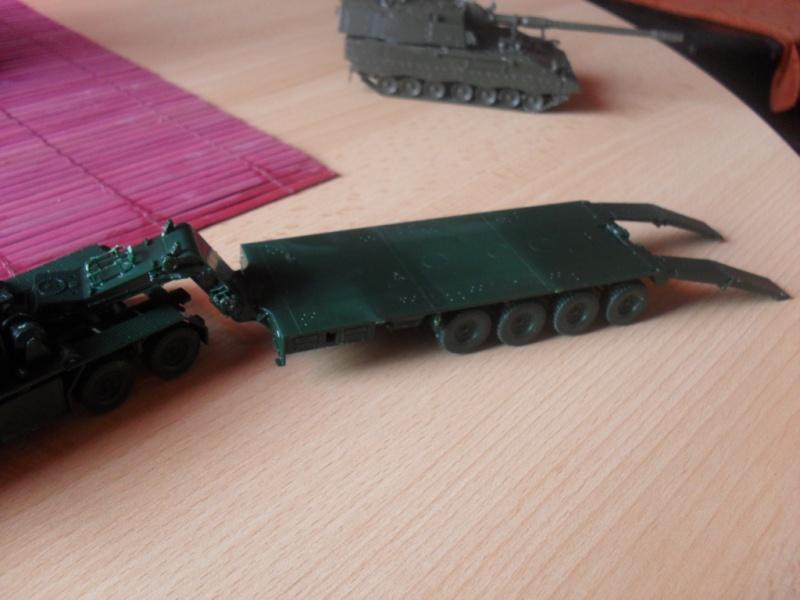 Tobi´s SLT 50-3 Elefant + Panzerhaubitze 2000 Sam_1014