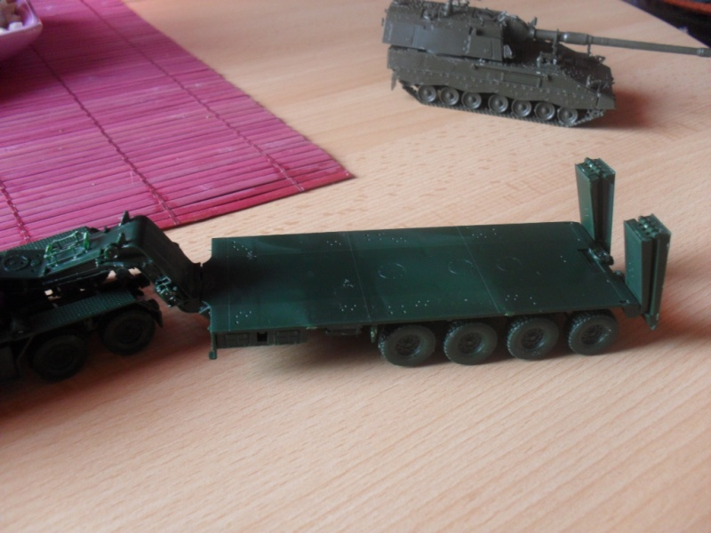 Tobi´s SLT 50-3 Elefant + Panzerhaubitze 2000 Sam_1015