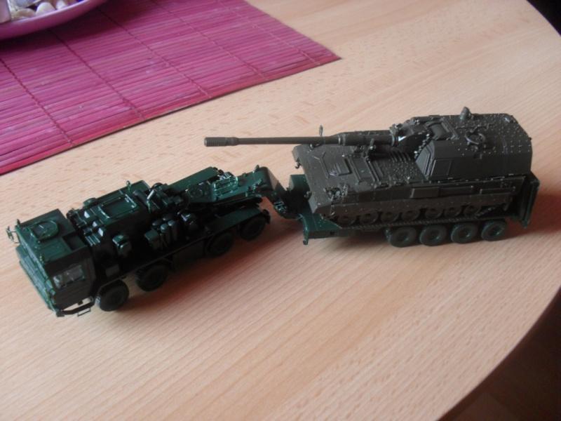 Tobi´s SLT 50-3 Elefant + Panzerhaubitze 2000 Sam_1016