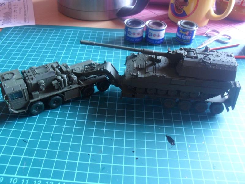 Tobi´s SLT 50-3 Elefant + Panzerhaubitze 2000 Sam_1017