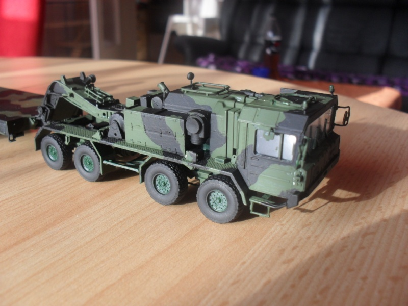 Tobi´s SLT 50-3 Elefant + Panzerhaubitze 2000 Sam_1018