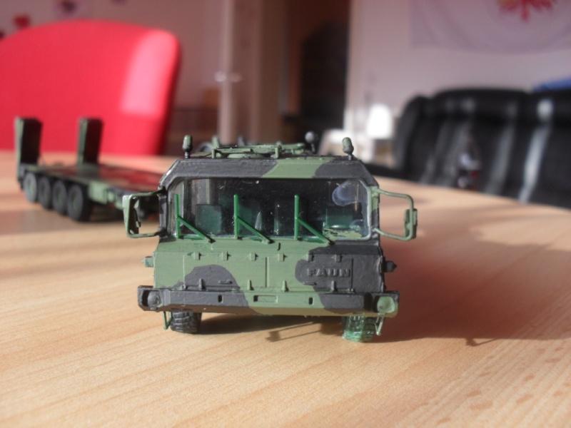 Tobi´s SLT 50-3 Elefant + Panzerhaubitze 2000 Sam_1019