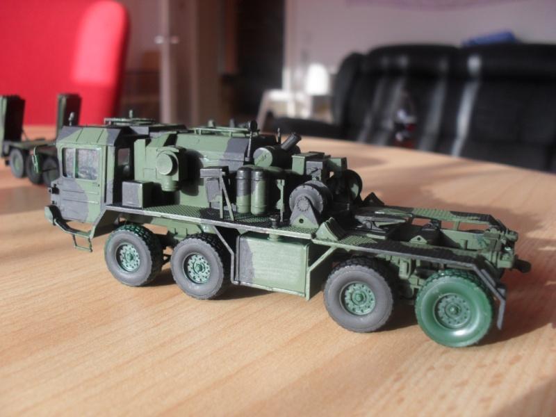 Tobi´s SLT 50-3 Elefant + Panzerhaubitze 2000 Sam_1020