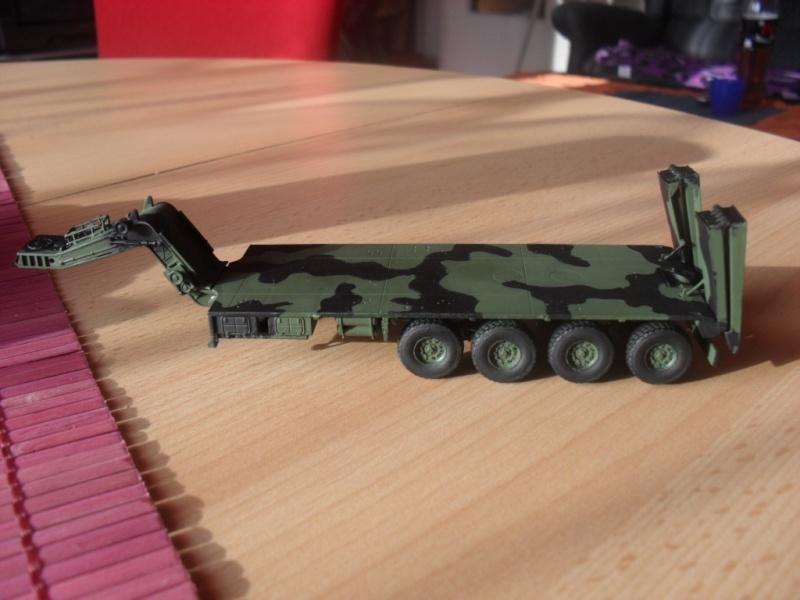 Tobi´s SLT 50-3 Elefant + Panzerhaubitze 2000 Sam_1024