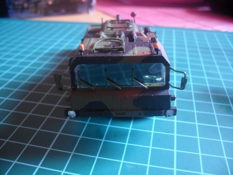 Tobi´s SLT 50-3 Elefant + Panzerhaubitze 2000 Sam_1025