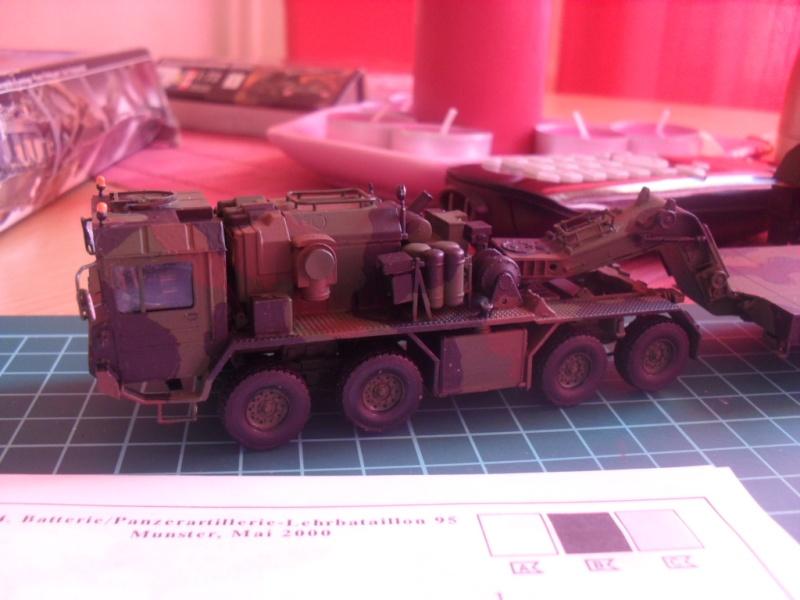 Tobi´s SLT 50-3 Elefant + Panzerhaubitze 2000 Sam_1028
