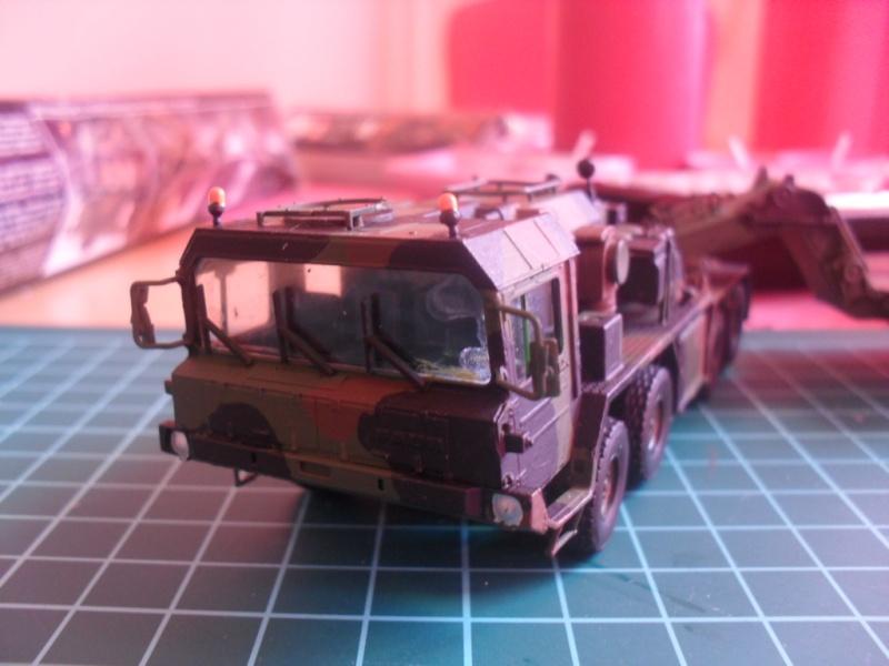 Tobi´s SLT 50-3 Elefant + Panzerhaubitze 2000 Sam_1029