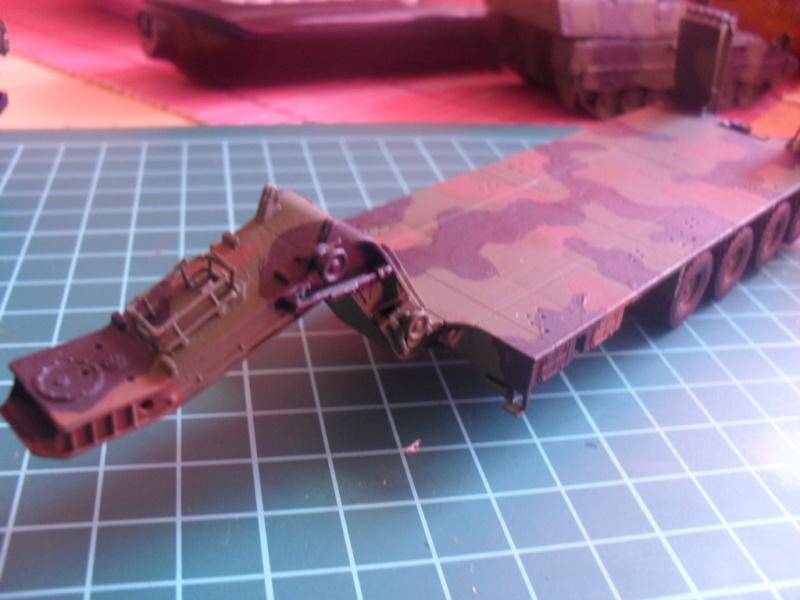 Tobi´s SLT 50-3 Elefant + Panzerhaubitze 2000 Sam_1031