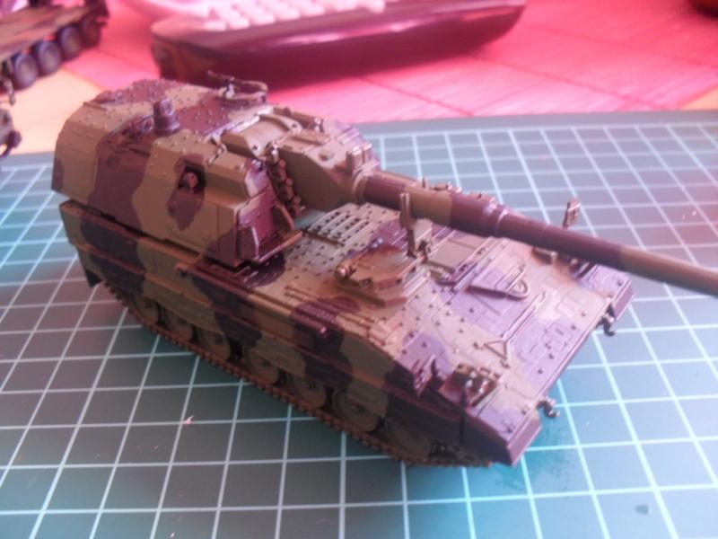 Tobi´s SLT 50-3 Elefant + Panzerhaubitze 2000 Sam_1033