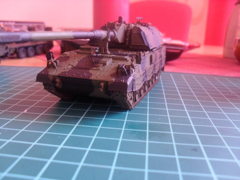 Tobi´s SLT 50-3 Elefant + Panzerhaubitze 2000 Sam_1034