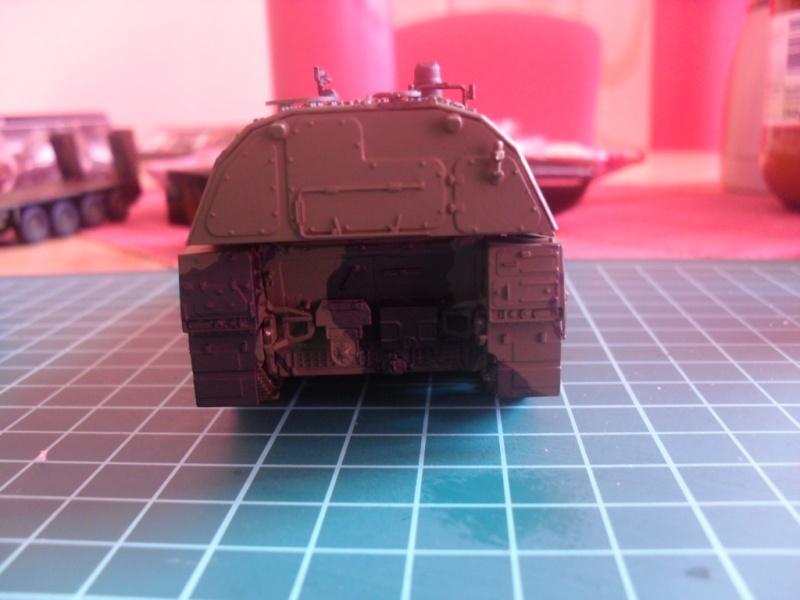 Tobi´s SLT 50-3 Elefant + Panzerhaubitze 2000 Sam_1036