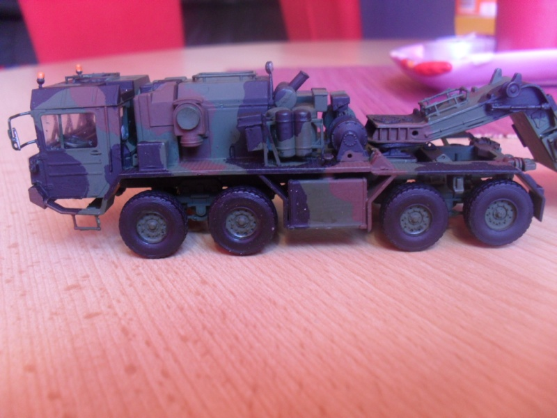 Tobi´s SLT 50-3 Elefant + Panzerhaubitze 2000 - Seite 2 Sam_1041