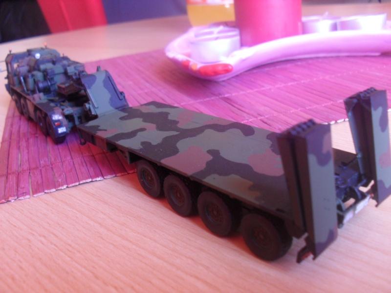Tobi´s SLT 50-3 Elefant + Panzerhaubitze 2000 - Seite 2 Sam_1045