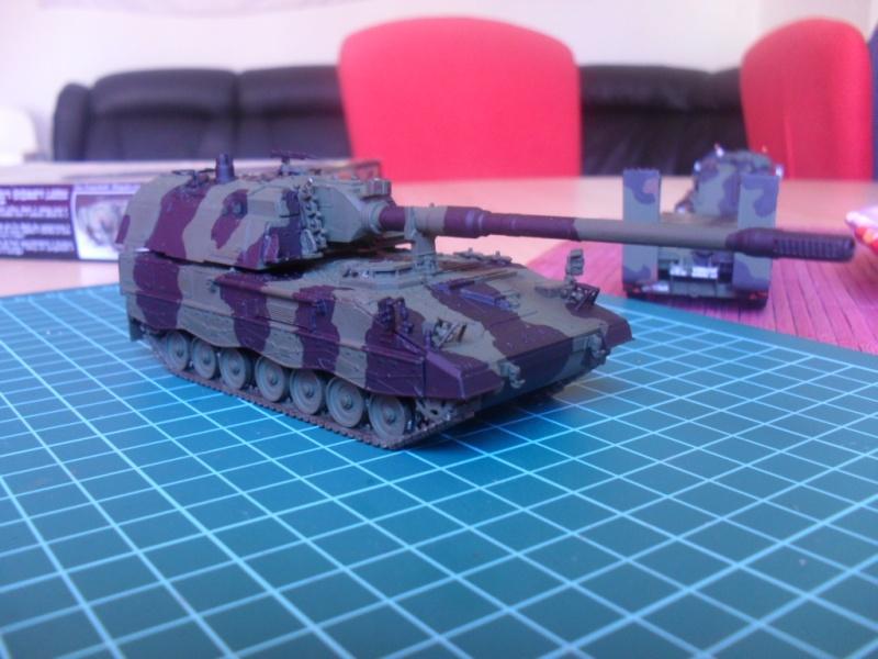 Tobi´s SLT 50-3 Elefant + Panzerhaubitze 2000 - Seite 2 Sam_1047