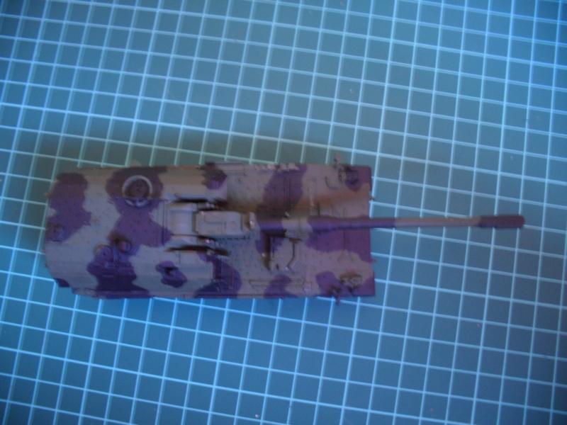 Tobi´s SLT 50-3 Elefant + Panzerhaubitze 2000 - Seite 2 Sam_1048
