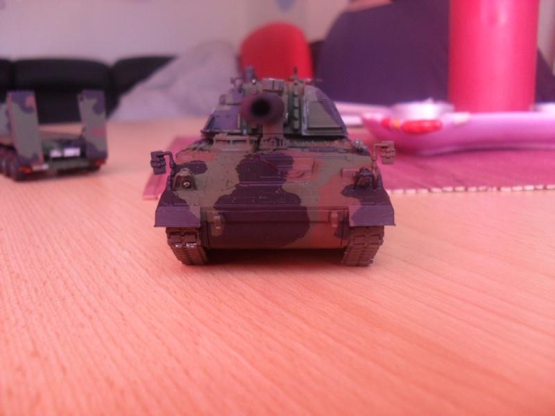 Tobi´s SLT 50-3 Elefant + Panzerhaubitze 2000 - Seite 2 Sam_1052