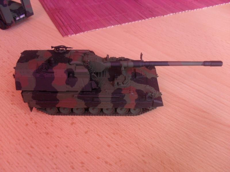 Tobi´s SLT 50-3 Elefant + Panzerhaubitze 2000 - Seite 2 Sam_1053