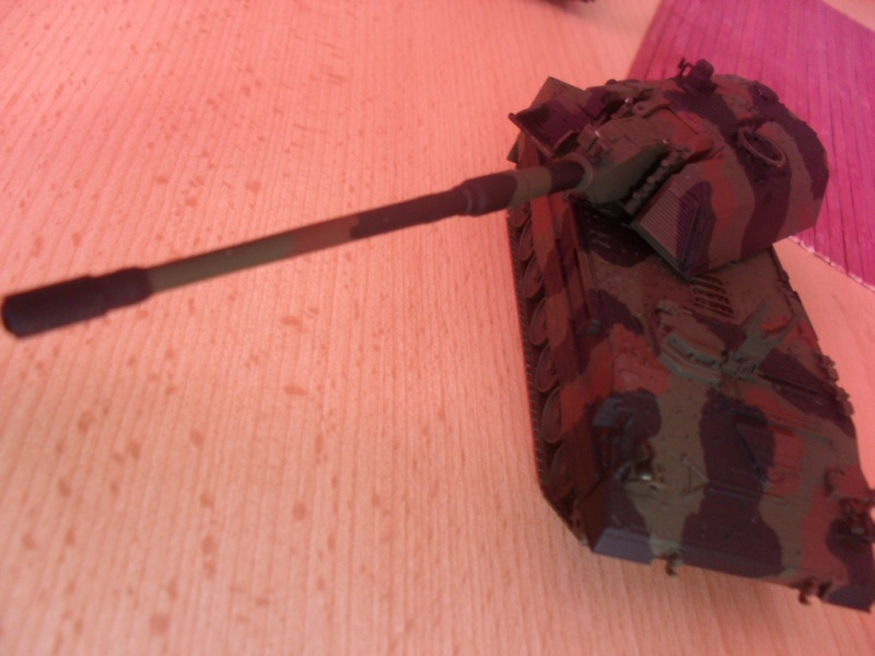 Tobi´s SLT 50-3 Elefant + Panzerhaubitze 2000 - Seite 2 Sam_1054