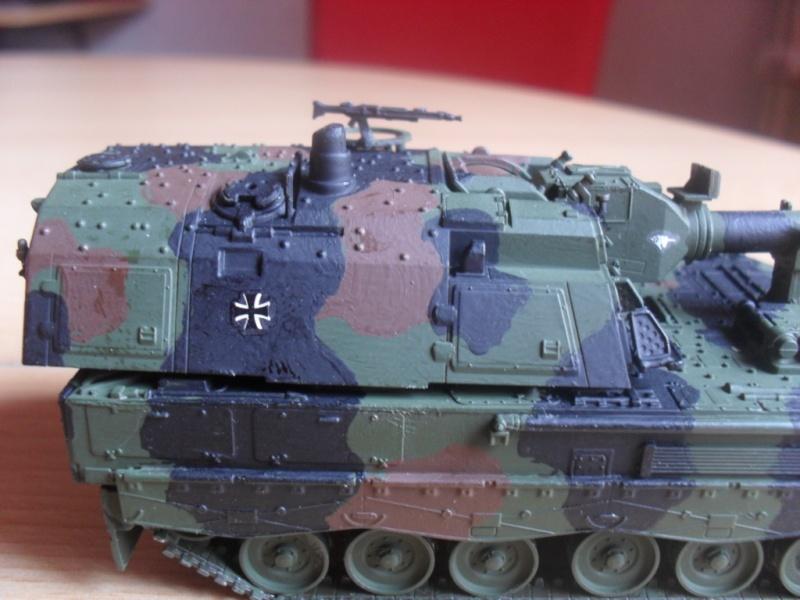 Tobi´s SLT 50-3 Elefant + Panzerhaubitze 2000 - Seite 2 Sam_1056