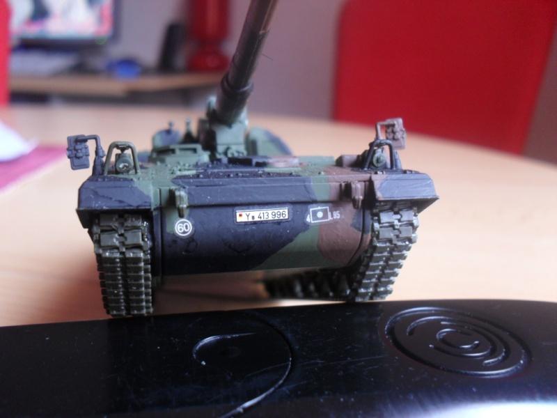 Tobi´s SLT 50-3 Elefant + Panzerhaubitze 2000 - Seite 2 Sam_1057