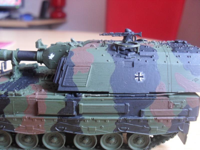 Tobi´s SLT 50-3 Elefant + Panzerhaubitze 2000 - Seite 2 Sam_1058