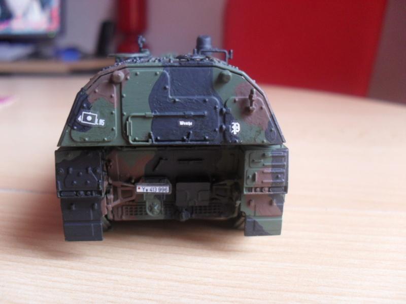 Tobi´s SLT 50-3 Elefant + Panzerhaubitze 2000 - Seite 2 Sam_1059