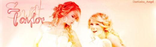 Latina Magazine Photoshoots Taylor11