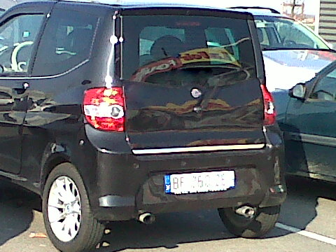 2011 - [VW/Seat/Skoda] Up!/Mii/Citigo - Page 7 Img00211