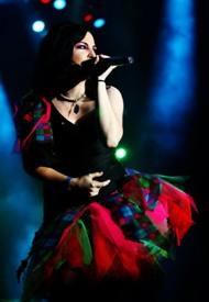 Evanescence Forum - Portal Copy_o10