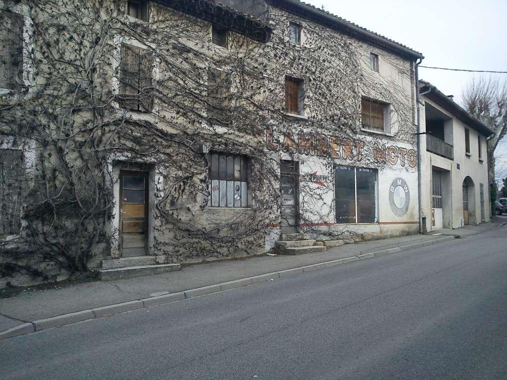 le village d'à coté Dsc00014