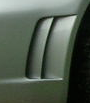 Jeu - Quelle est la voiture ? - Page 3 Captur28