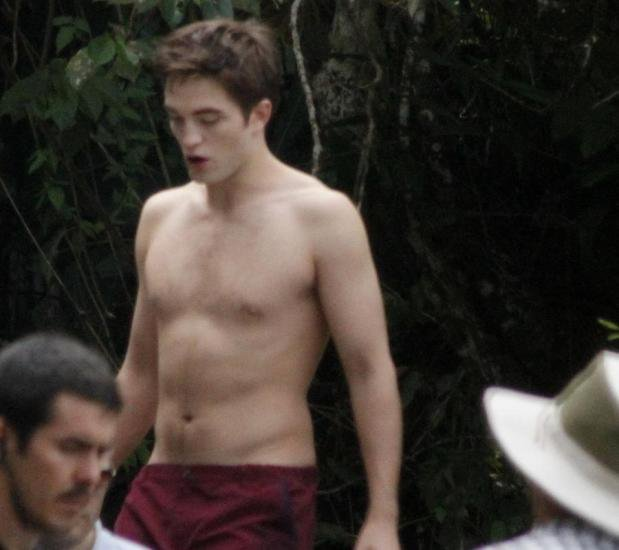 Breaking Dawn - Page 2 77167_10