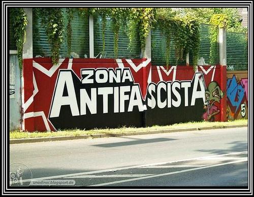 Zona antifascista! 12807711