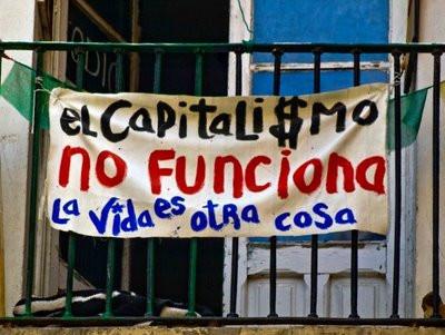El kapitalismo no funciona.. 12829510
