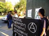 Eskrache en la embajada griega! 168_2610