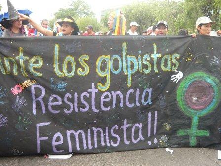 Resistencia Feminista!! 38002_11