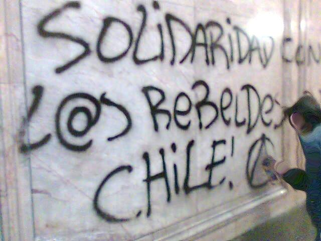 Solidaridad kon l@s rebeldes de Chile! 59978_10