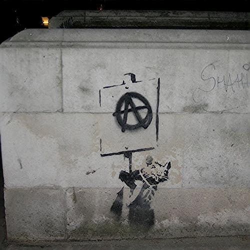 Eskrache anarkista! 92020312