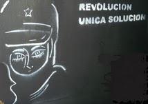 Revolución, únika solución! Img_0610