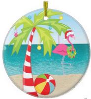 Palm Beach fête Noël Boulen11