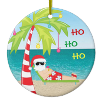 Palm Beach fête Noël Boulen12