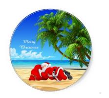 Palm Beach fête Noël Boulen13