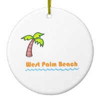 Palm Beach fête Noël Boulep11