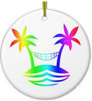 Palm Beach fête Noël Boulep12