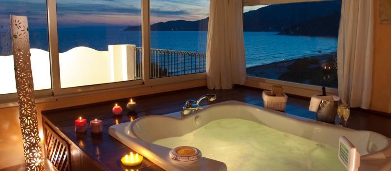 Gagner une suite dans un Hôtel de Luxe ? Presid10